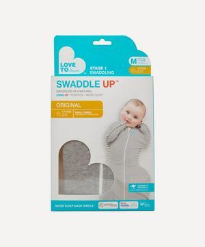 Swaddle UP Original 1.0 Tog