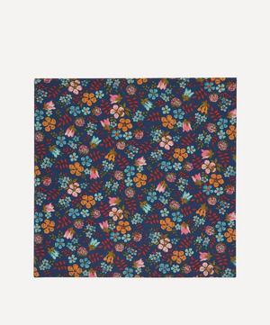 Edenham Print Cotton Large Square Album