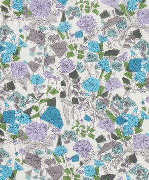 Confetti Flowers Tana Lawn™ Cotton