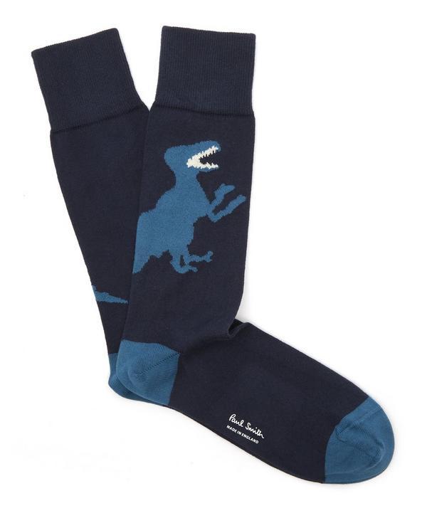 Paul Smith - Dino Socks