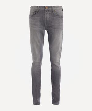 Lennox Slim-Fit Skinny Jeans