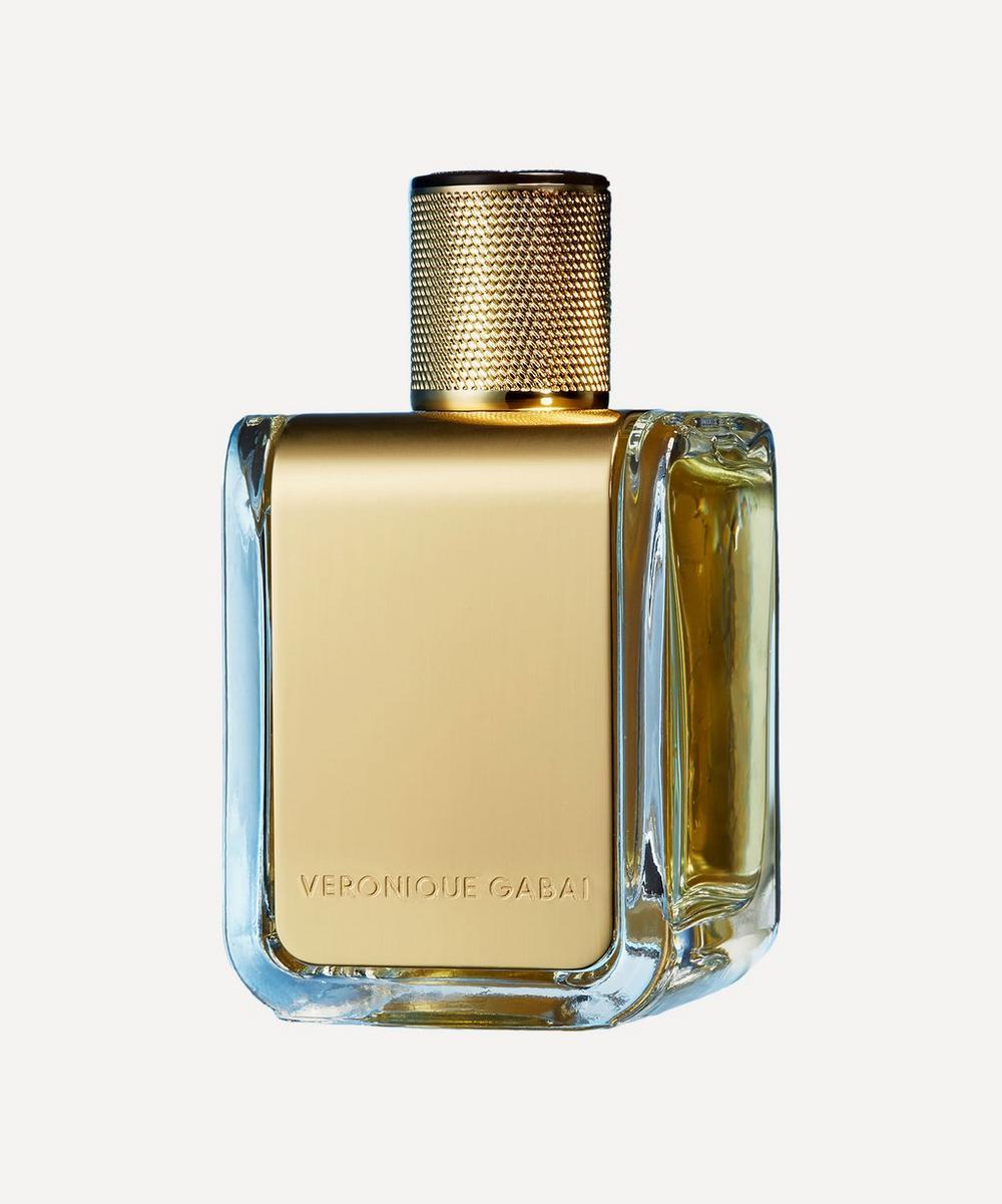 Veronique Gabai - Lumière D'Iris Eau de Parfum 85ml