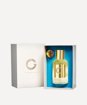 Mimosa In The Air Eau de Parfum Refill 125ml