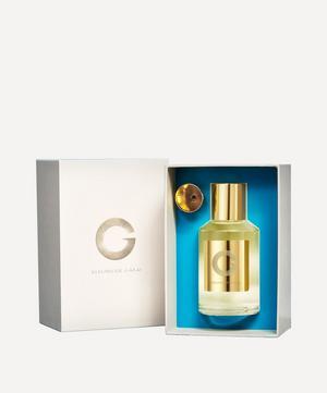 Eau Du Jour Eau de Parfum Refill 125ml