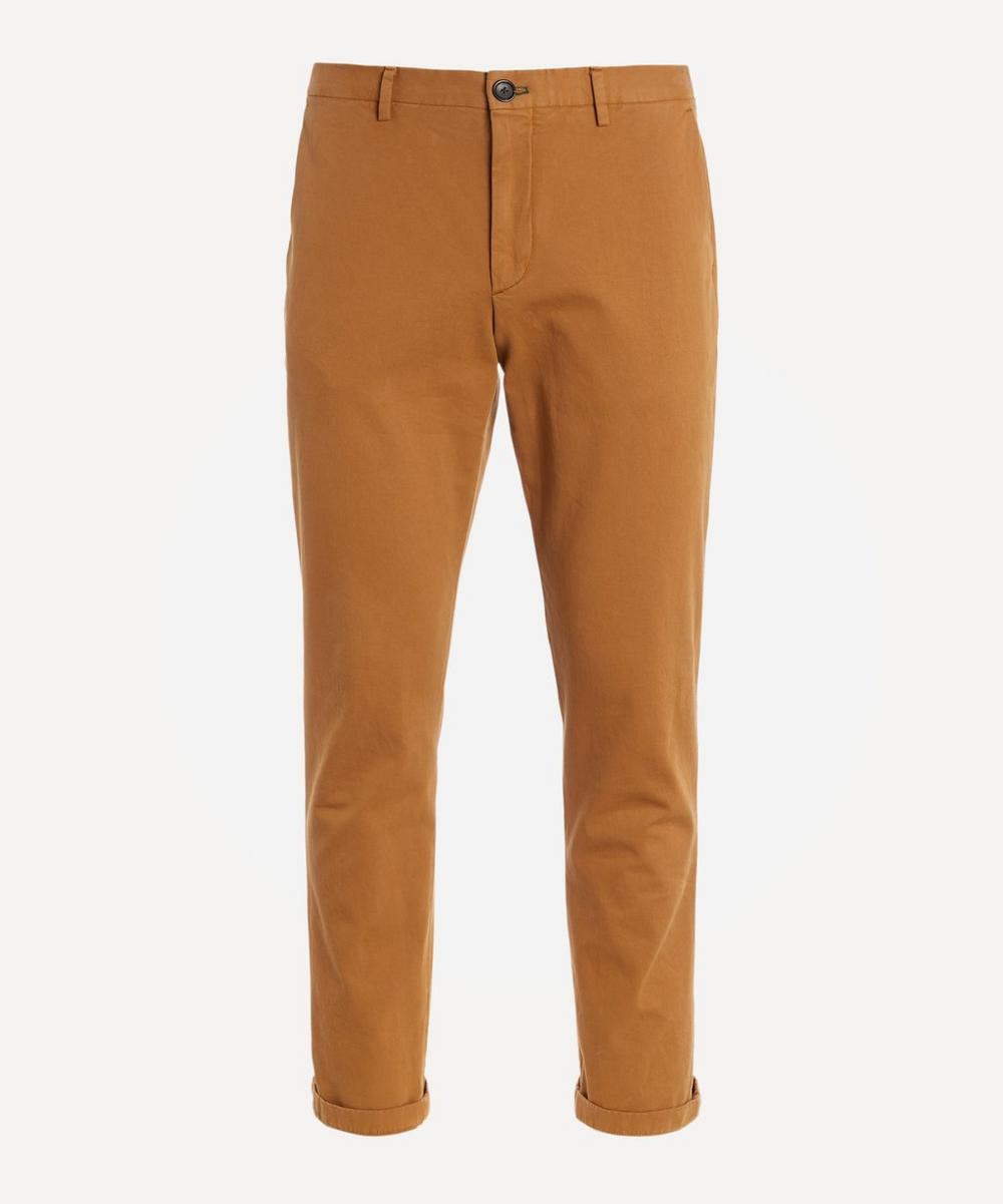 PS Paul Smith - Mid-Fit Chino