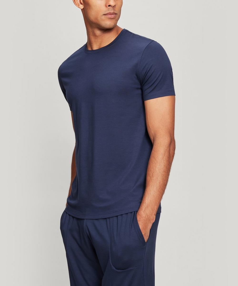 Derek Rose - Basel 1 Short-Sleeve T-Shirt