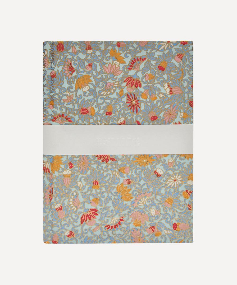 Esmie - Small Petals Notebook
