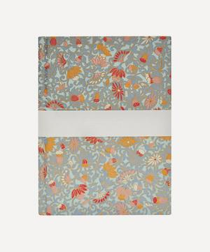 Small Petals Notebook