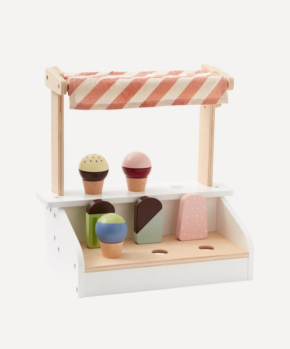 Kid's Concept - Ice Cream Table Stand