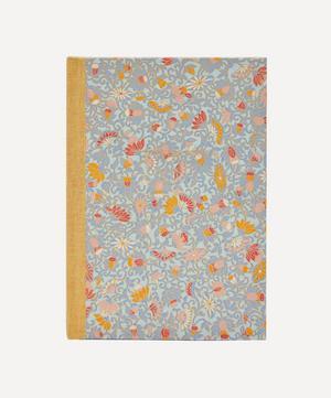 Petals Desk Address Book