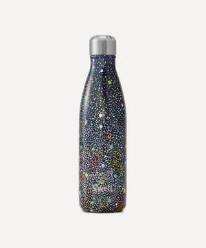 Liberty Fabrics Polka Dot Degrade S'well Bottle