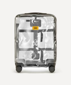 Share Small Cabin Suitcase