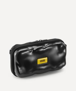 Mini Icon Case Clutch Bag