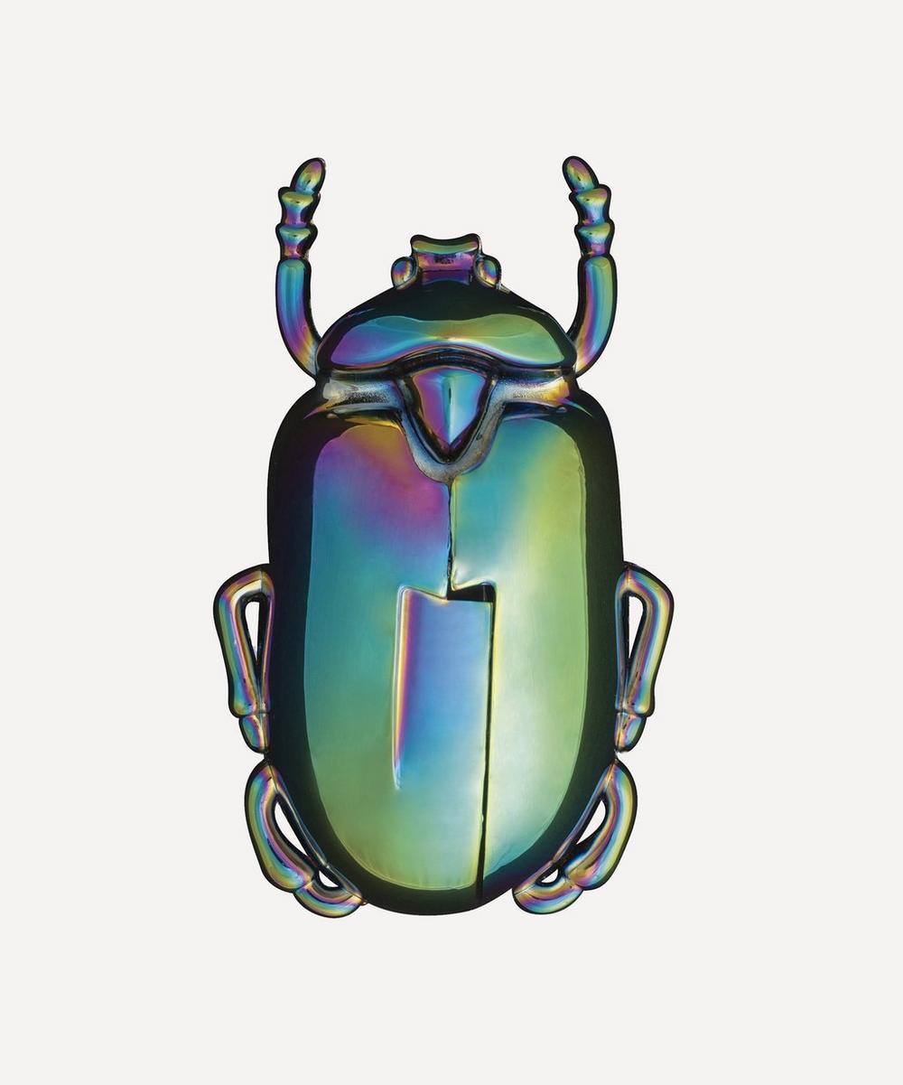 DOIY - Insectum Corkscrew