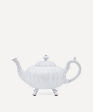 Cendrillon Teapot