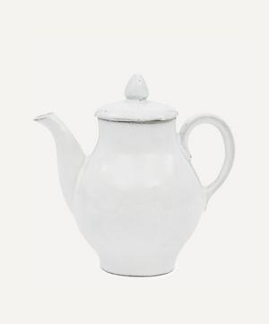 Fillette Teapot