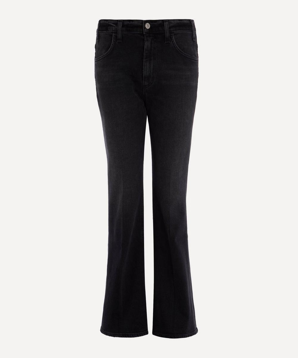 Citizens of Humanity - Amelia Vintage Flare Jeans