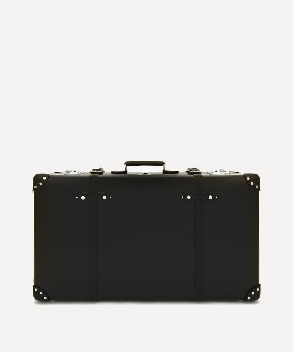 "Globe-Trotter - Centenary 33"" Extra Deep Suitcase"