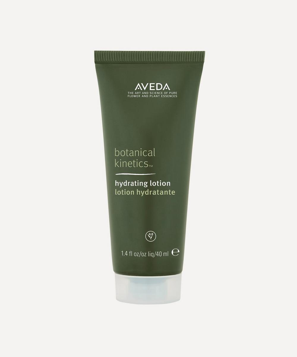 Aveda - Botanical Kinetics Hydrating Lotion 40ml