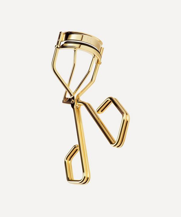 Hourglass - Lash Curler