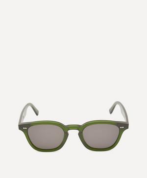 River Acetate Sunglasses