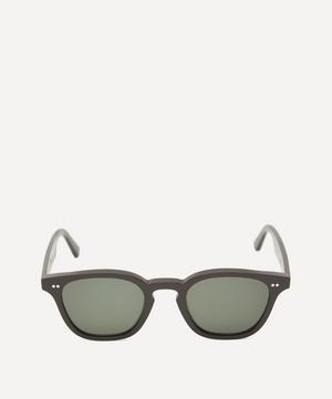River Acetate Sunglasses