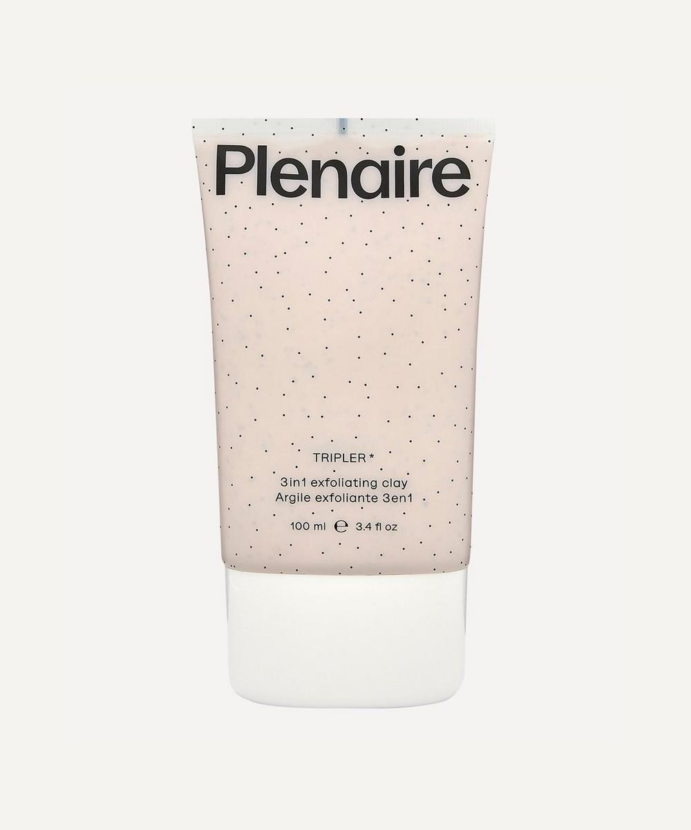 Plenaire - Tripler 100ml
