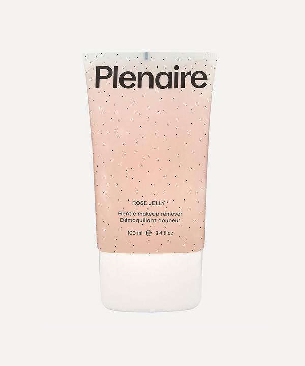 Plenaire - Rose Jelly 100ml