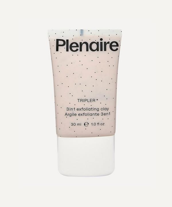 Plenaire - Tripler 30ml