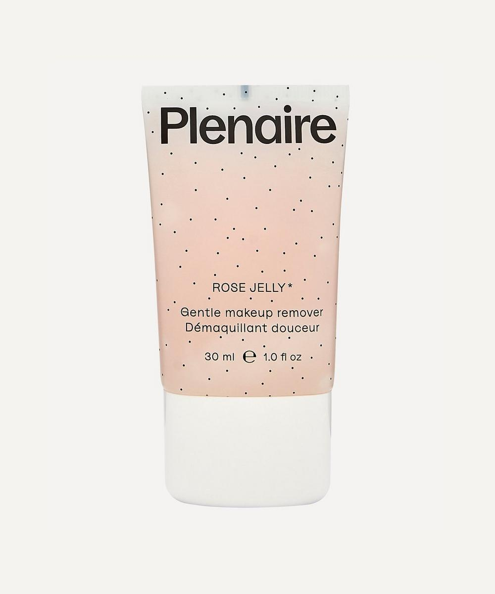 Plenaire - Rose Jelly 30ml