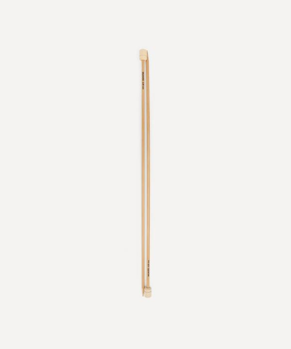 Groves - Single Ended 33cm No 4.0 Knitting Pins