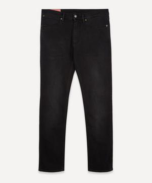 Max Used Denim Jeans