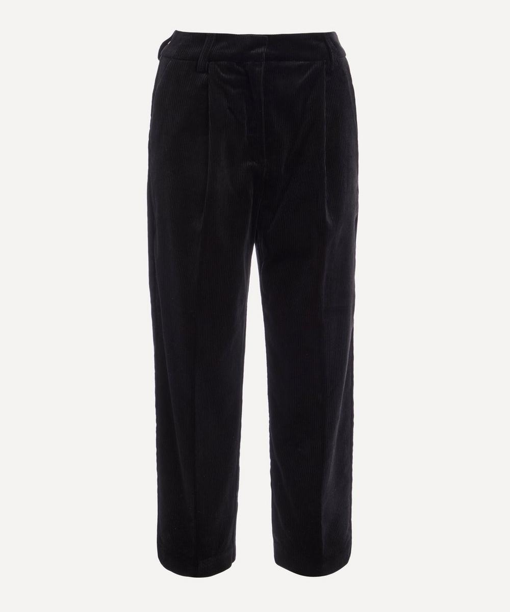 YMC - Market Trousers