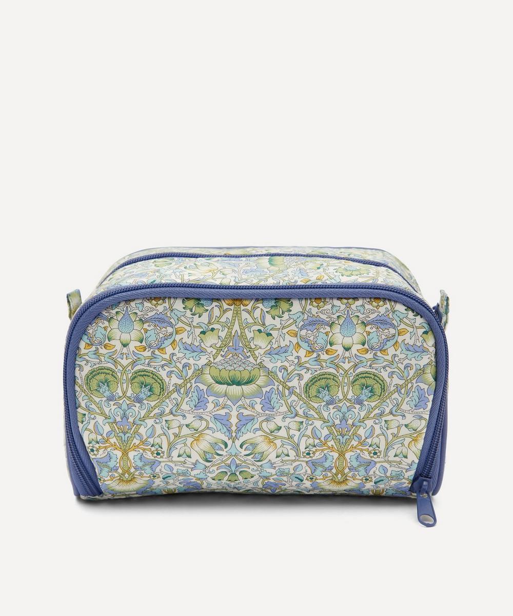 Liberty London - Lodden Print Crochet Case