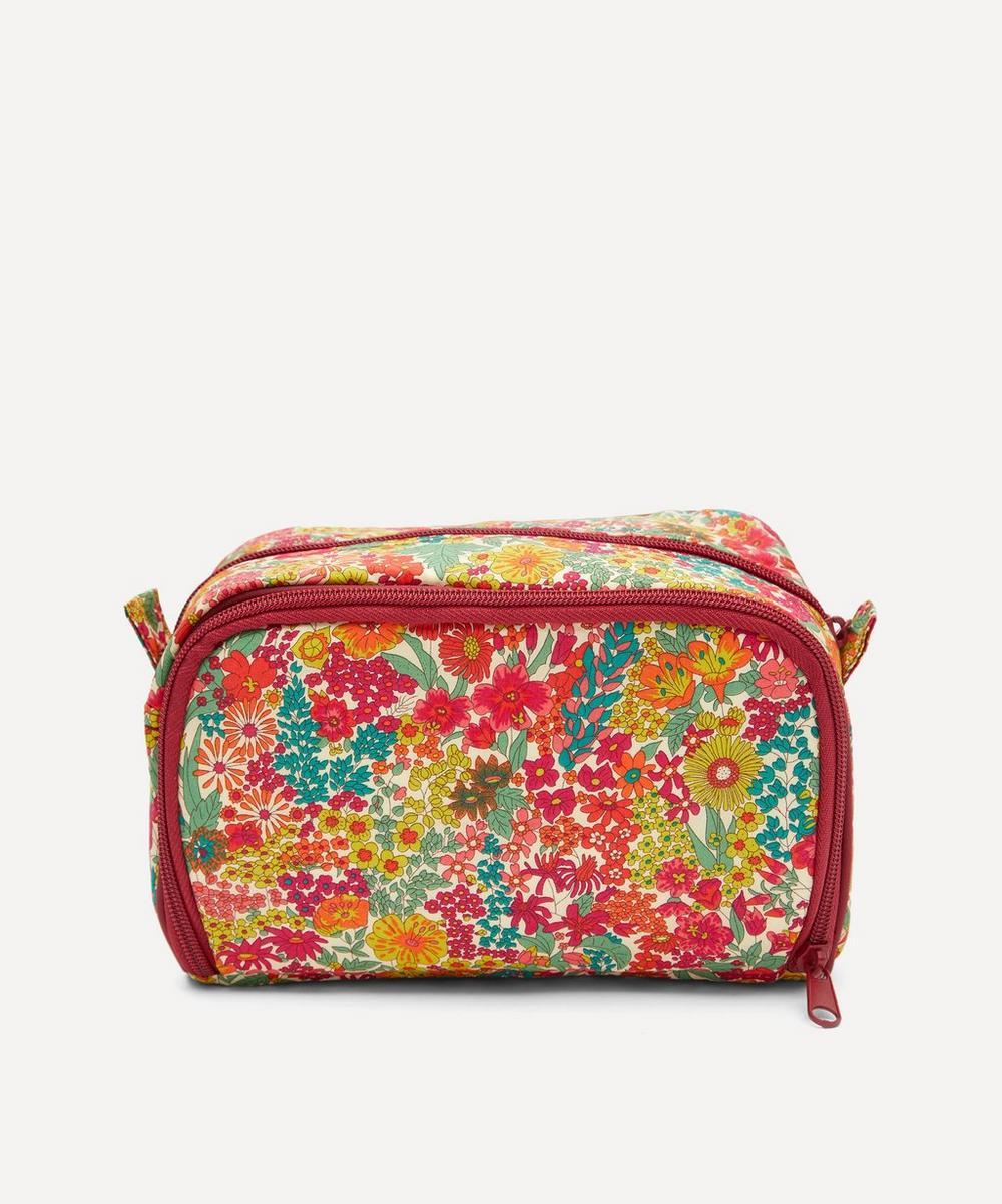 Liberty - Margaret Annie Print Crochet Case