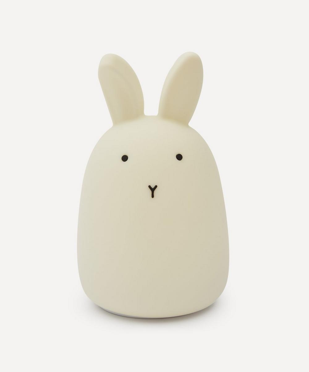 Liewood - Benjamin Rabbit Lamp