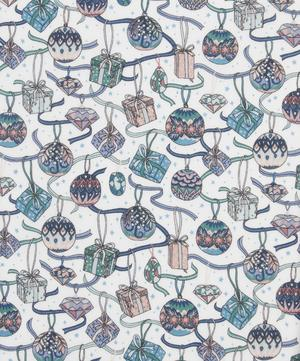 House of Gifts Tana Lawn™ Cotton