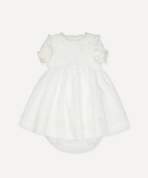 Luisa Baby Set 0-2 Years