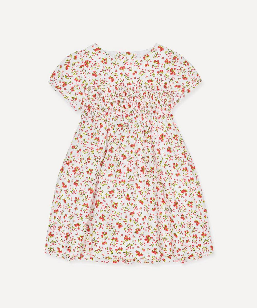 La Coqueta - Lota Dress 2-8 Years