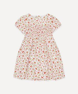 Lota Dress 2-8 Years