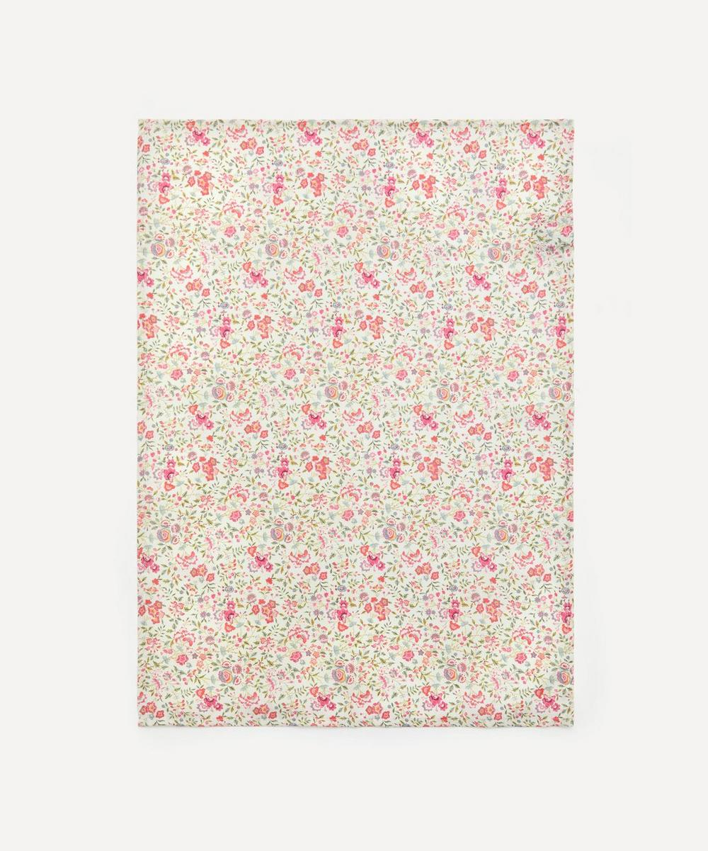 Liberty London - Delilah Linen Tea Towel