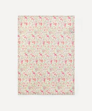 Delilah Linen Tea Towel
