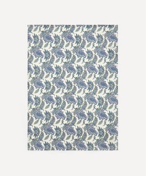 Leontine Linen Tea Towel