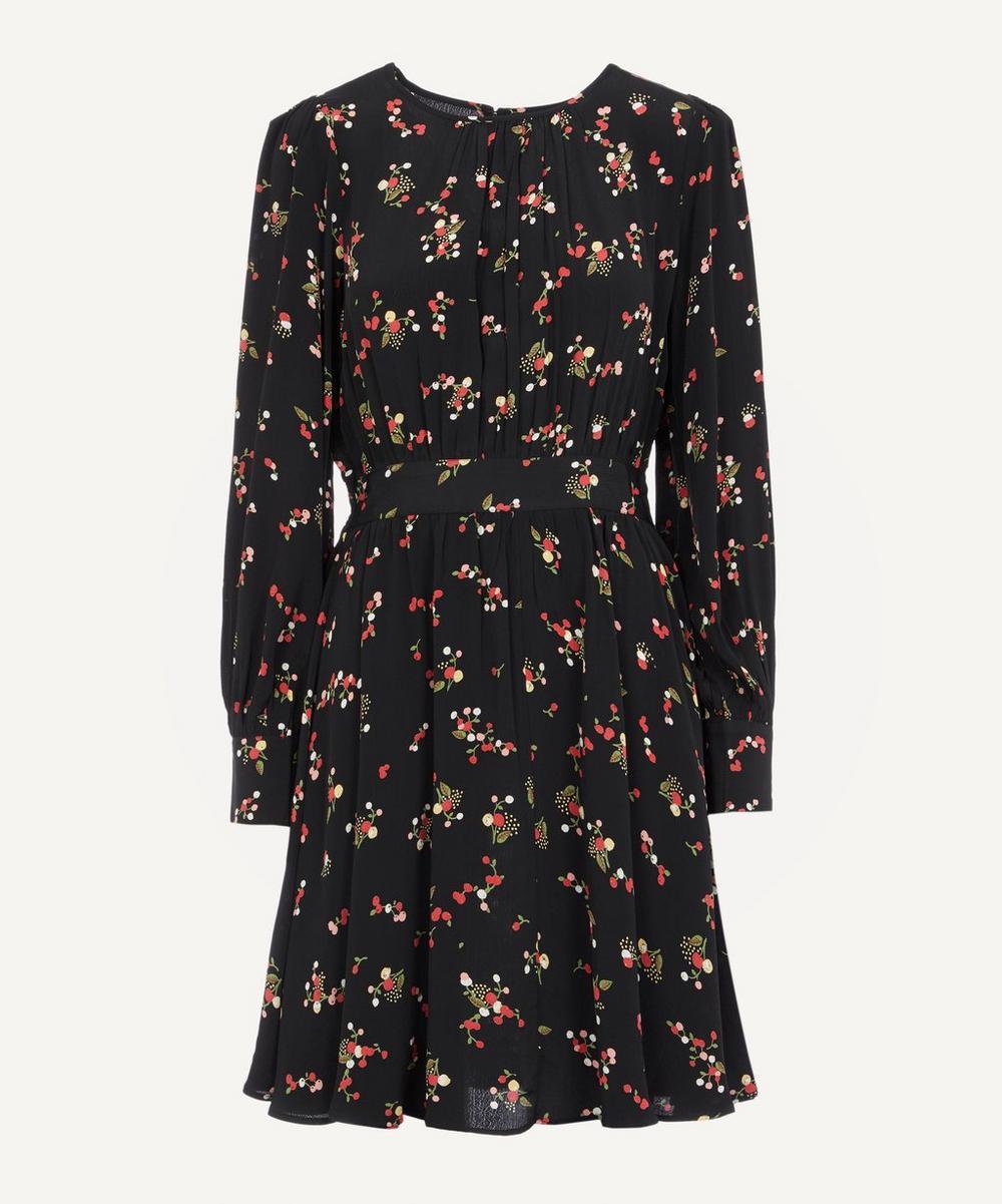 byTiMo - Cherry Day Dress