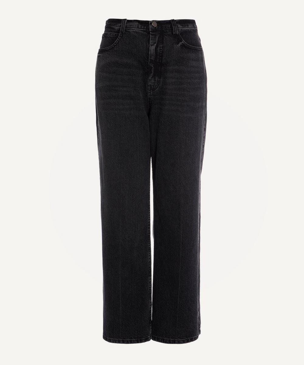 Rachel Comey - Pennon Denim Pants
