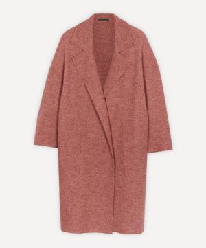 Hynu Coat