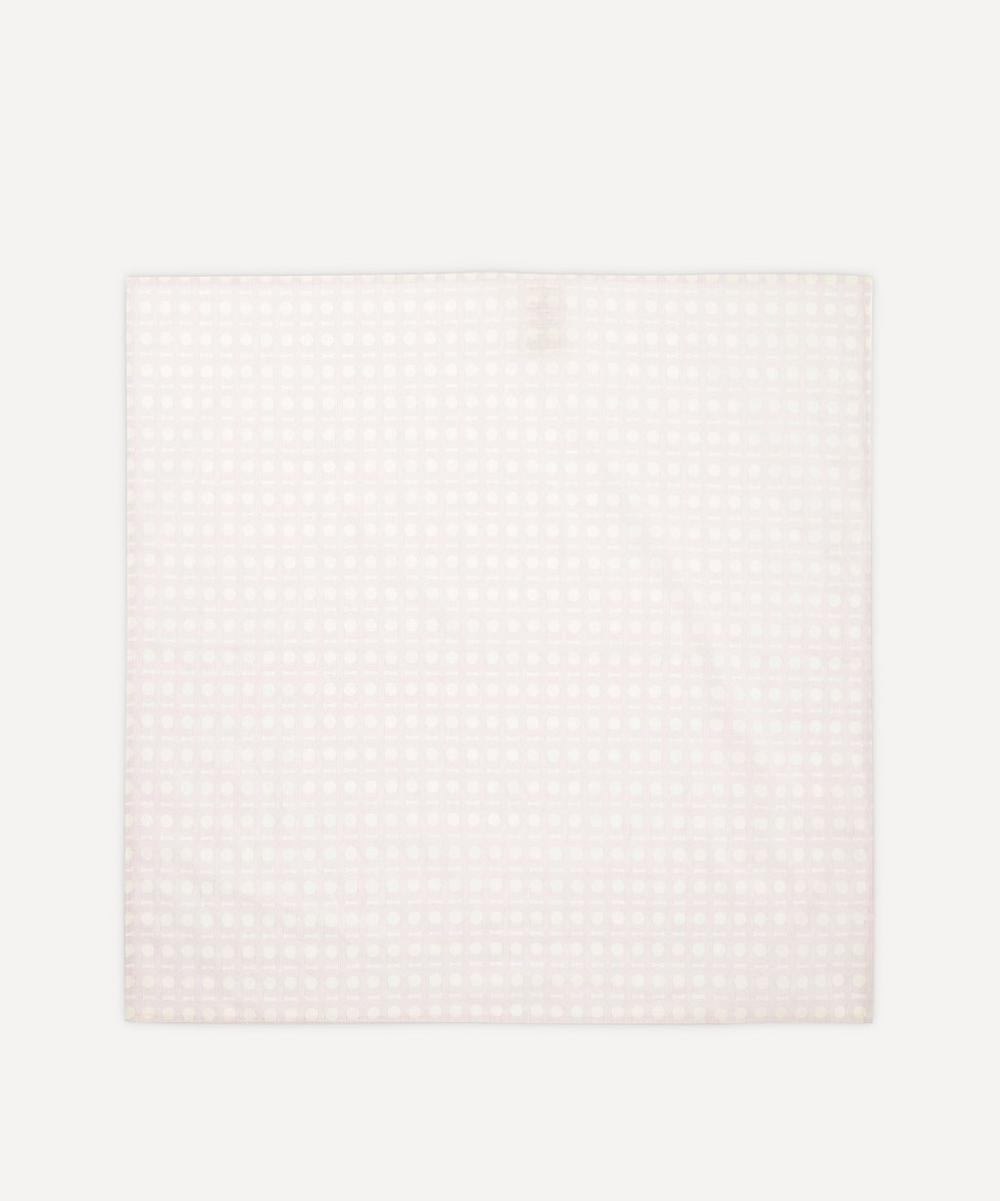 Plenaire - Cotton Cambric Knotwrap