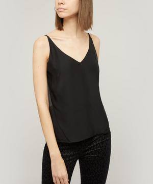 Lucy Camisole