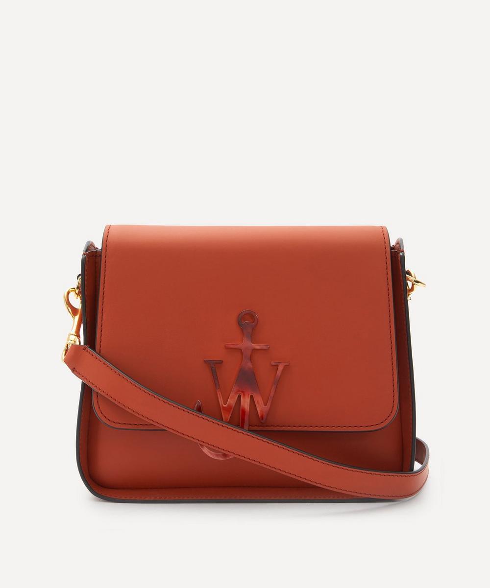 JW Anderson - Anchor Box Bag