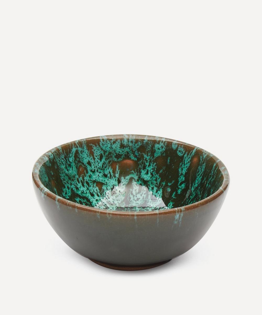 Emma Cerasulo - Extra Small Splatter Bowl
